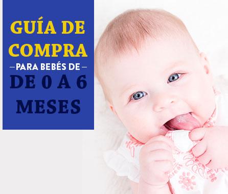 41e14037 Tienda para bebés y niños. Más de 35.000 productos » Babytuto