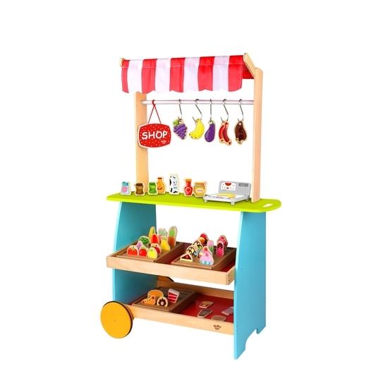 Tooky Kiosco Niños Kiosco Kiosco Toygt; Para Niños Para Tooky Toygt; 9I2HED