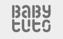 Babytuto