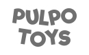 Pulpotoys