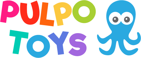 Pulpotoys